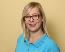 Lisa Weller