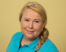 Regina Höhne
