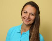 Sabrina Römer
